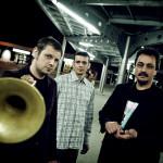 Bosso_Spiritual Trio_Musiculturaonline