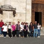 Foto 2-docenti Comenius in Ascoli MusiCultura on line