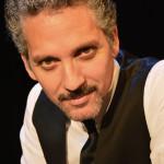 Giuseppe Fiorello_Musiculturaonline