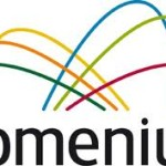 Logo Comenius MusiCulturA on line