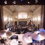 Musicultura2014_Musiculturaonline