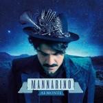 Cover del disco MusiCultura on line