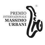 logo pimu_Musiculturaonline