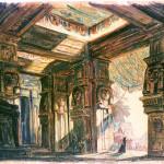 Aida atto I scena I Musiculturaonline