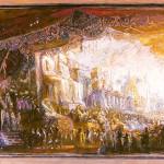 Aida atto II scenaII Musiculturaonline