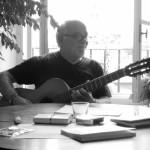 Armando Corsi – Musiculturaonline