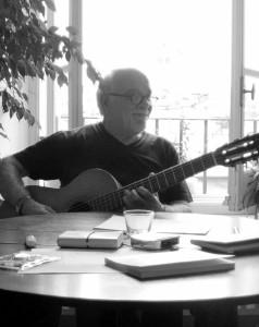 Armando Corsi - Musiculturaonline
