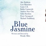 Blue-Jasmine_Musiculturaonline