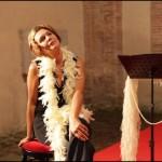 Gisa Ottaviani – foto Fratelli Serini Musiculturaonline