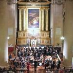 Il Barocco nel Fermano_Musiculturaonline