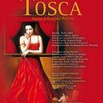 Manifesto Tosca Musiculturaonline