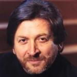 Maurizio Panici Musiculturaonline