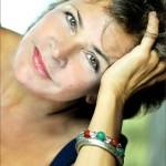 Pamela Villoresi Musiculturaonline