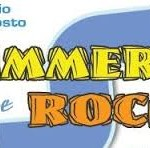 Summer on the Rocks_Musiculturaonline