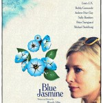 bluejasmine_locandina