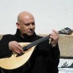 custodio castrelo- Musiculturaonline