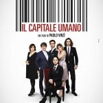 il_capitale_umano_locandina_AmicadiBabette
