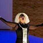 Aida, ancora Fiorenza Cedolins. Musiculturaonline