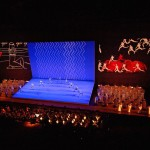 Aida.Pano1 Musiculturaonline