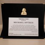 Premio a Michael Spyres Musiculturaonline