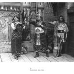 Solari-Colci-Noto in Aida Musiculturaonline