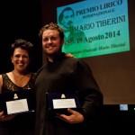 Sonia Prina e Michael Spyres Musiculturaonline