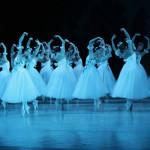 Balletto Teatro Mariinskij_RavennaFestival_Musiculturaonline