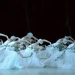 Giselle_RavennaFestival_Musiculturaonline
