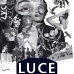 Luce L'immaginario italiano_Musiculturaonline