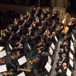 concerti-Scala_Musiculturaonline