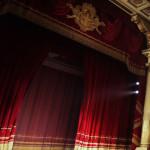 opera-e-balletto-Scala_Musiculturaonline