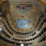Teatro-Zandonai_Musiculturaonline