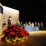Verona International Piano Competition_Musiculturaonline