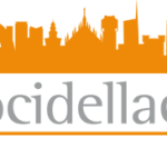 logo_levocidellacittà_Musiculturaonline