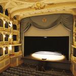 Teatro Lauro Rossi Musiculturaonline