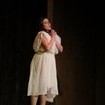 Chiara Moschini- Orfeo ed Euridice- foto di Laura Panno Musiculturaonline