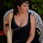Daria Masiero 1 Musicuturaonline