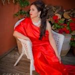 Daria Masiero 2 Musiculturaonline