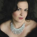 Daria Masiero 3 Musiculturaonline