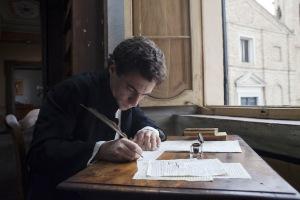 Elio Germano-Mario Spada Musiculturaonline