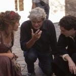 Gloria Ghergo-Mario Martone-Elio Germano-Mario_Spada Musiculturaonline
