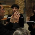 MarioCiferri_Vox poetica ensemble_Musiculturaonline