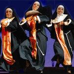 Stella-The-Sisters-OK Musiculturaonline