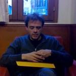 """A Venezia la """"Clemenza di Tito"""" si maschera da patata"""