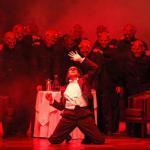 Don Giovanni – Salzburg Festival 2014
