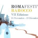 copertina-roma festival barocco_Musiculturaonline