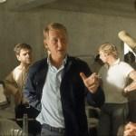 Omaggio a Mike Nichols, il regista statunitense che ci ha lasciato lo scorso 19 novembre