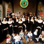 Foto sister act Musiculturaonline