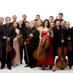 Virtuosi italiani_Musiculturaonline