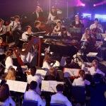 orchestra AKG_Musiculturaonline